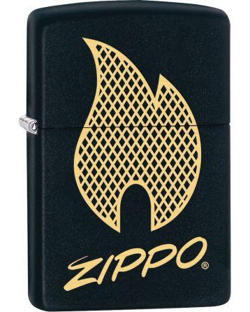 26052 Script Logo