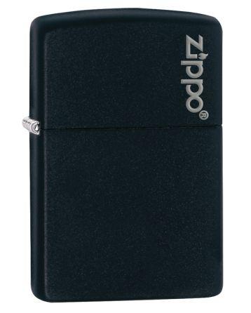 26092 Black Matte ZL