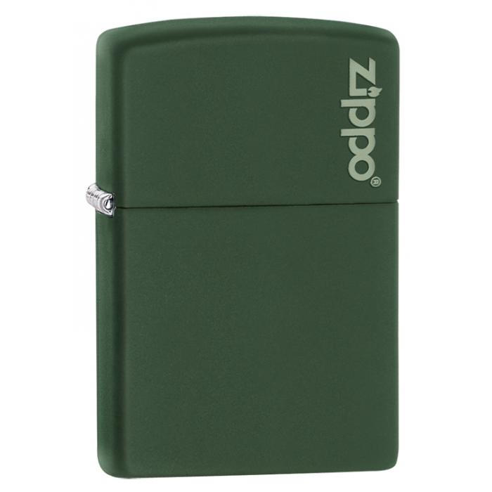 26093 Green Matte ZL