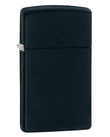 26111 Slim® Black Matte