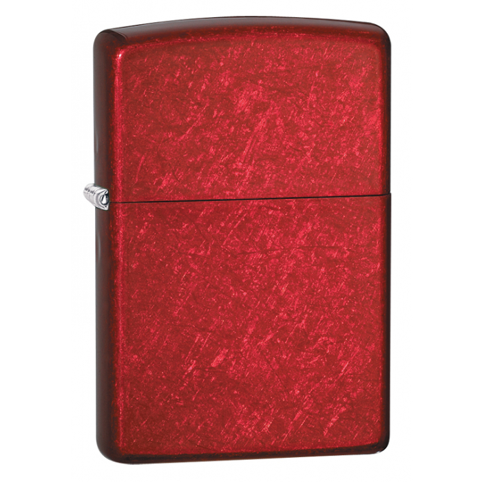 26184 Candy Apple Red