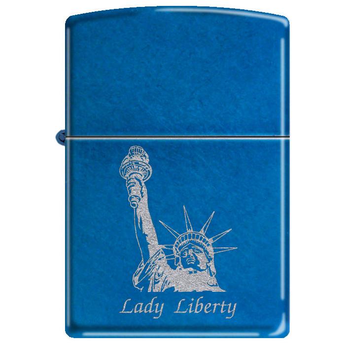26288 Lady Liberty