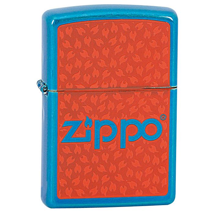 26290 Zippo