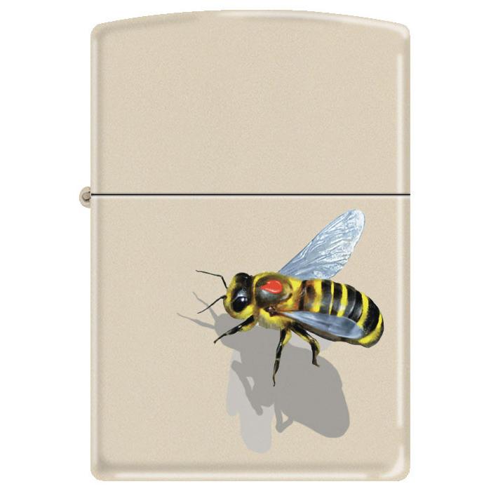 26296 BS Bumblebee