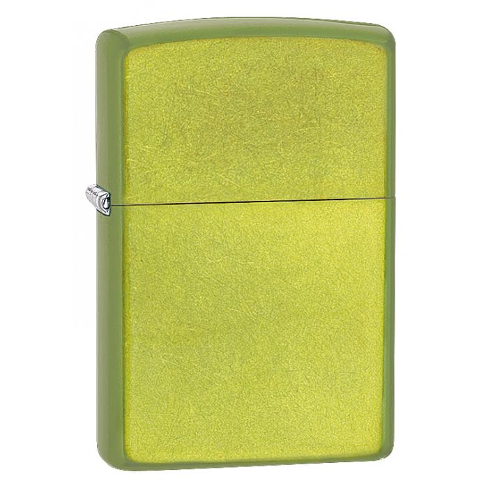26309 Lurid Green
