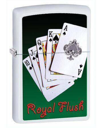 26350 Royal Flush