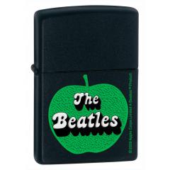 26355 Beatles