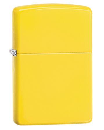 26370 Lemon