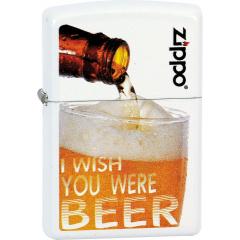 26388 Wish You Were Beer