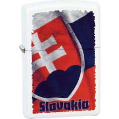 26390 Slovakia