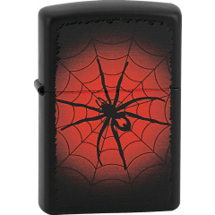 26403 Red Web