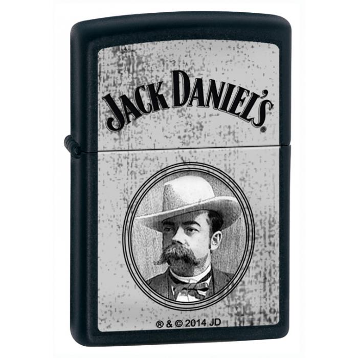 26410 Jack Daniel's® Cameo