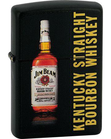 26411 Jim Beam®