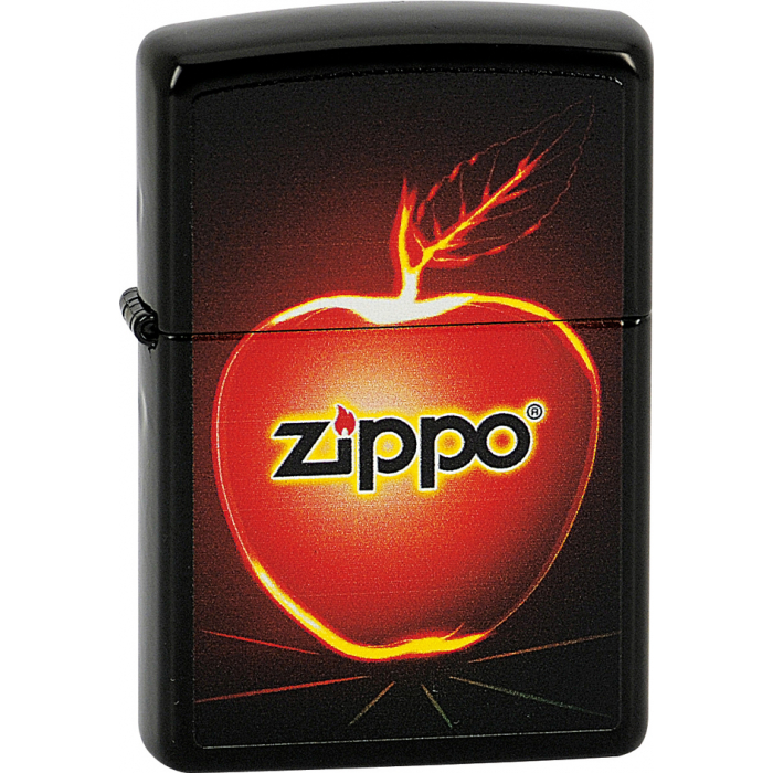 26412 Bright Apple
