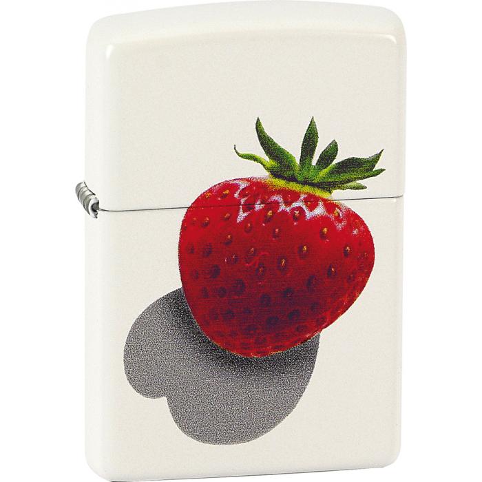 26436 BS Strawberry