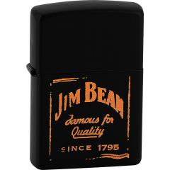 26438 Jim Beam®