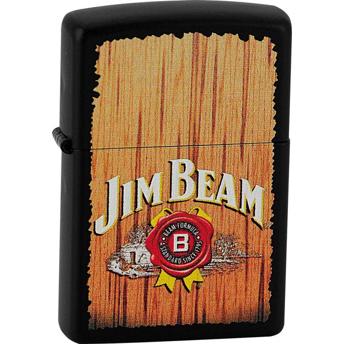 26439 Jim Beam®