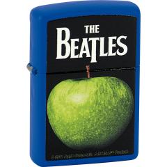 26442 The Beatles