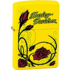 26443 Harley-Davidson®
