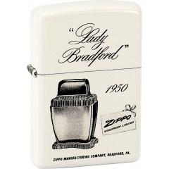 26446 Lady Bradford 1950