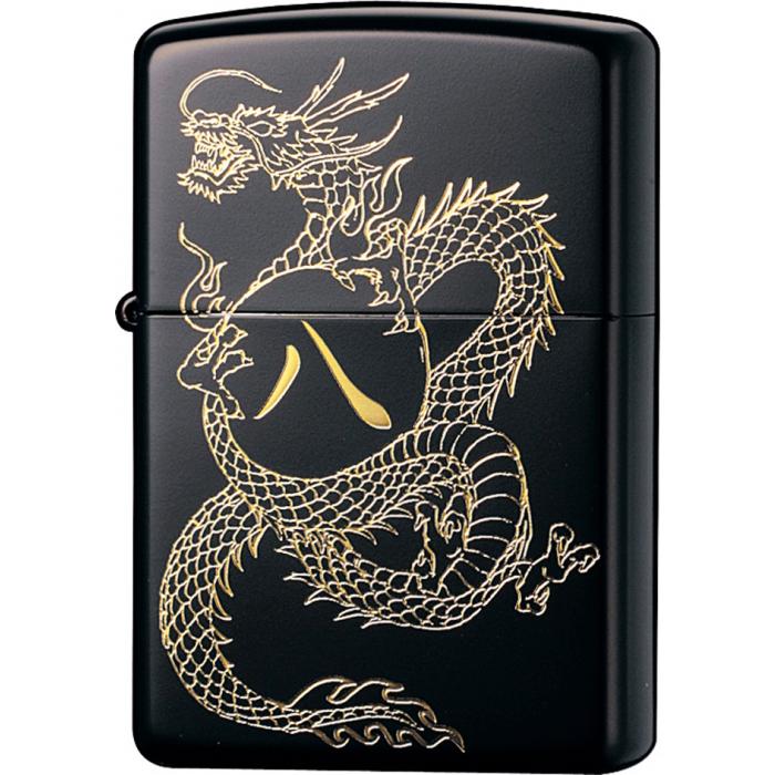 26455 Tribal Dragon
