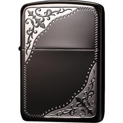 26457 Gothic Black