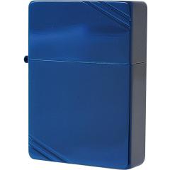 26459 1935 Blue