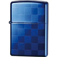 26462 Color Checker Blue