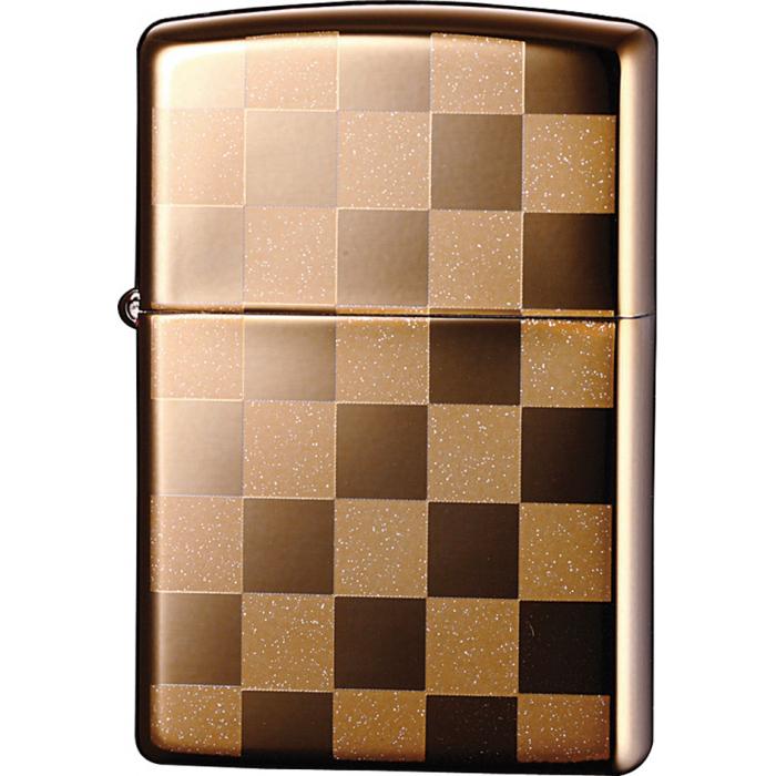 26463 Color Checker Brown