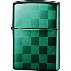 26464 Color Checker Green