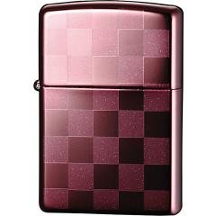 26466 Color Checker Rose