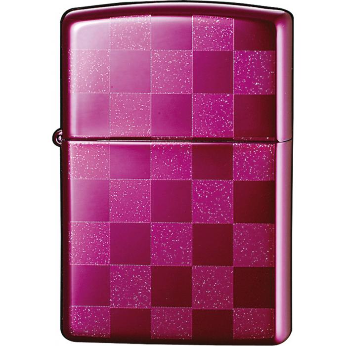 26467 Color Checker Violet