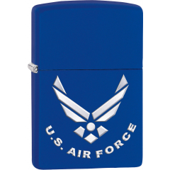26529 U.S. Air Force™