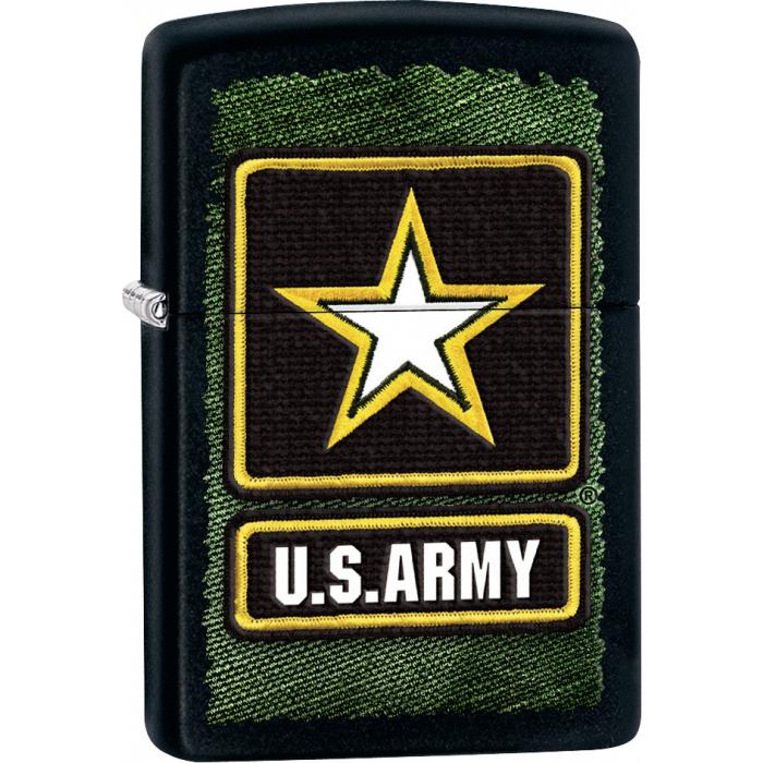26531 U.S. Army®
