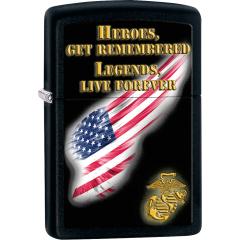 26534 U.S. Marine Corps.