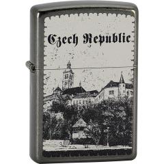 26559 Czech Retro