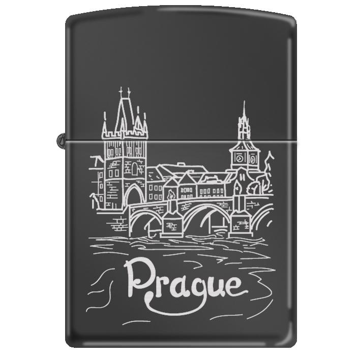 26561 Prague
