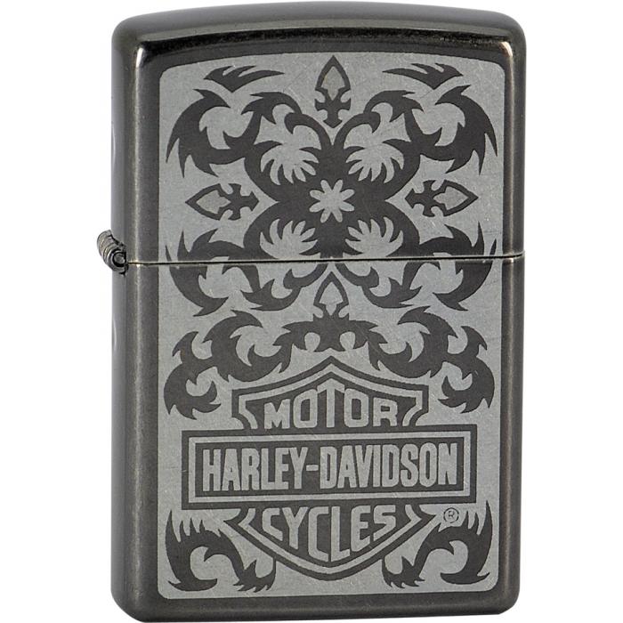 26567 Harley-Davidson®