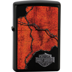 26569 Harley-Davidson®