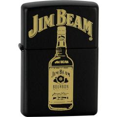 26576 Jim Beam®