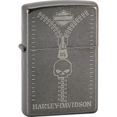 26591 Harley-Davidson®