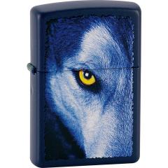 26595 Wolf