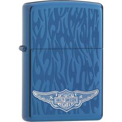 26614 Harley-Davidson®