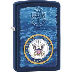 26622 Navy®