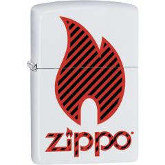 26636 Zippo