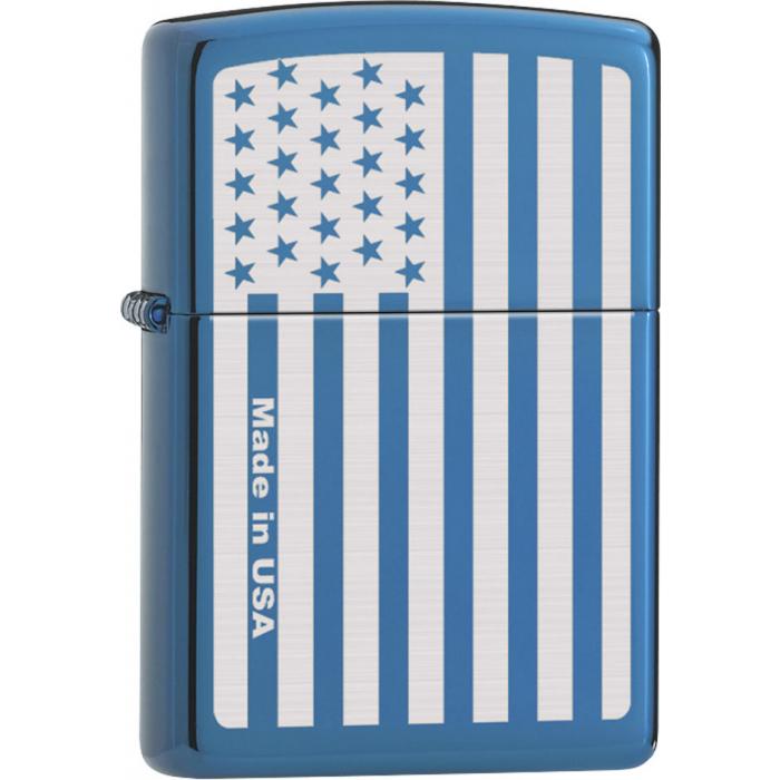 26662 US Flag