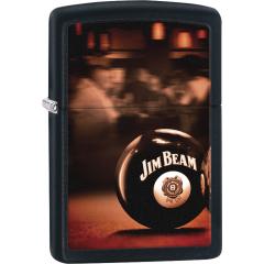 26685 Jim Beam®