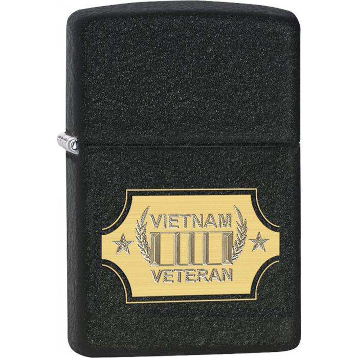 26687 Vietnam War