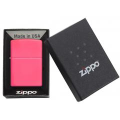 26688 Neon Pink