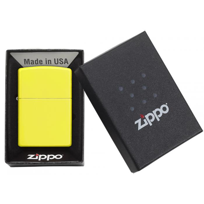 26689 Neon Yellow